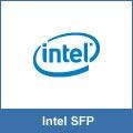 Intel SFP