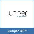 Juniper SFP+