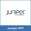 Juniper SFP