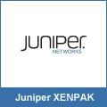 Juniper XENPAK
