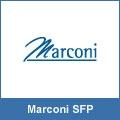 Marconi SFP
