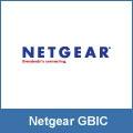 Netgear GBIC