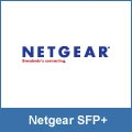Netgear SFP+