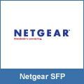 Netgear SFP