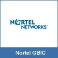 Nortel GBIC