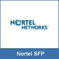 Nortel SFP