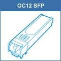 OC12 SFP