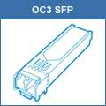 OC3 SFP