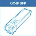 OC48 SFP
