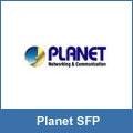 Planet SFP