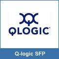 Q-logic SFP