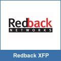 Redback XFP