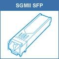 SGMII SFP