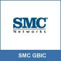 SMC GBIC
