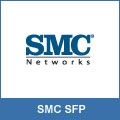 SMC SFP