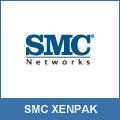 SMC XENPAK