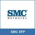 SMC XFP