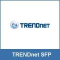 TRENDnet SFP