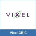 Vixel GBIC