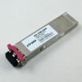 10GBASE-LR XFP 1550nm 40km