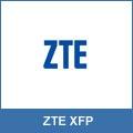 ZTE XFP